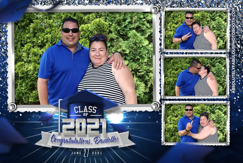 Absolutely Fabulous Photo Booth - (203) 912-5230 - 210627_145712.jpg
