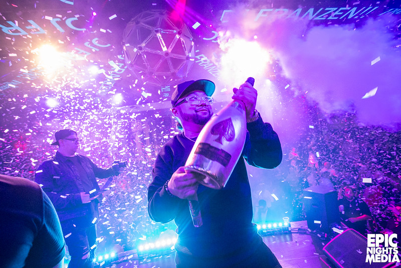 060517 DJ Franzen BDay Party-113.jpg