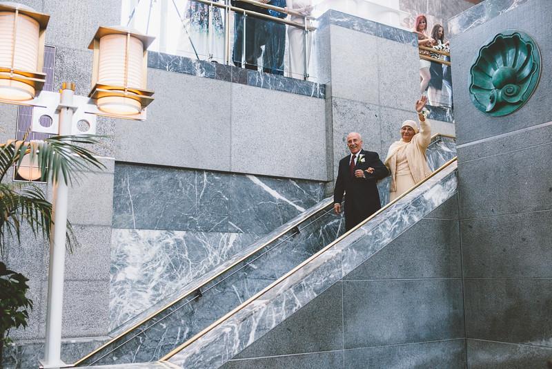 Le Cape Weddings_Sara + Abdul-555.jpg