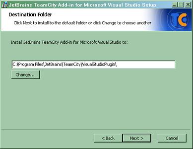 VS.NET Tool 02.png