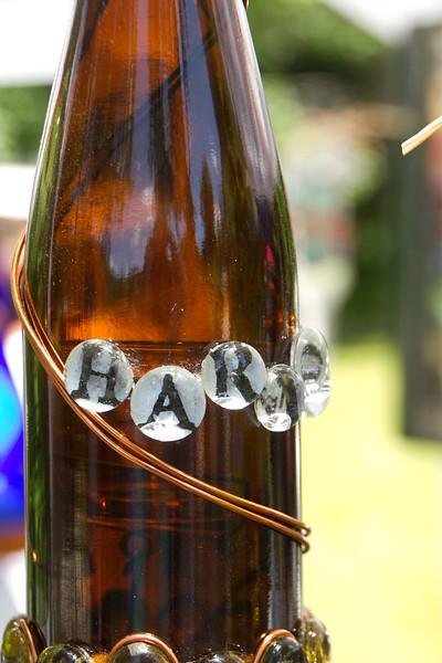 Wine bottle Art-12.jpg