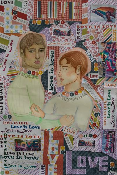 loveislove (1 of 1).jpg