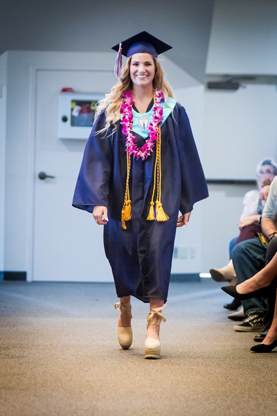 2018 TCCS Graduation-38.jpg