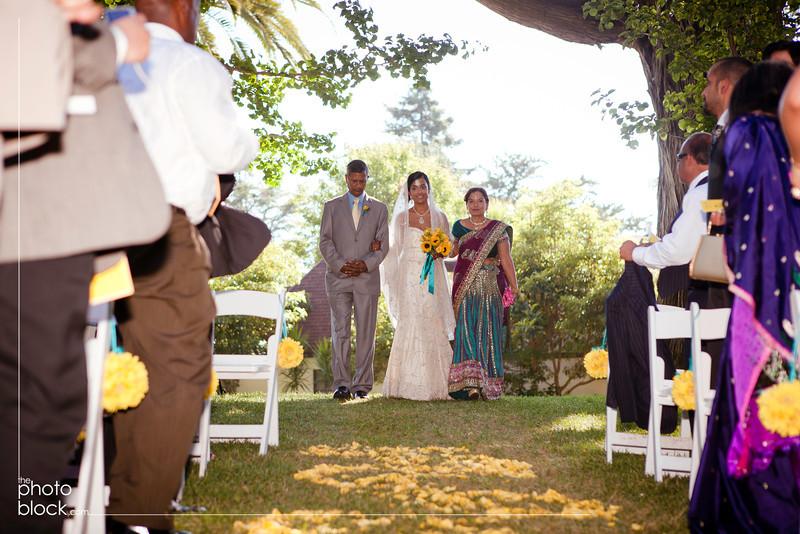 20110703-IMG_0125-RITASHA-JOE-WEDDING-FULL_RES.JPG