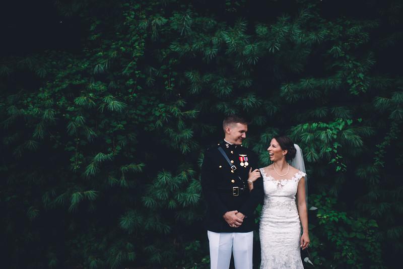 Philadelphia Wedding Photographer - Bernreuther-527.jpg