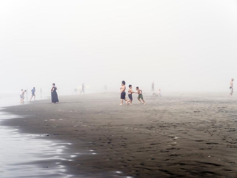 ocean beach quarantine 15452910-18-20.jpg
