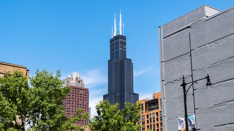 Chicago-Architecture10.jpg
