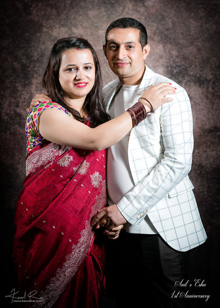 Anil Esha 1st Anniversary - Web (375 of 404)_final.jpg