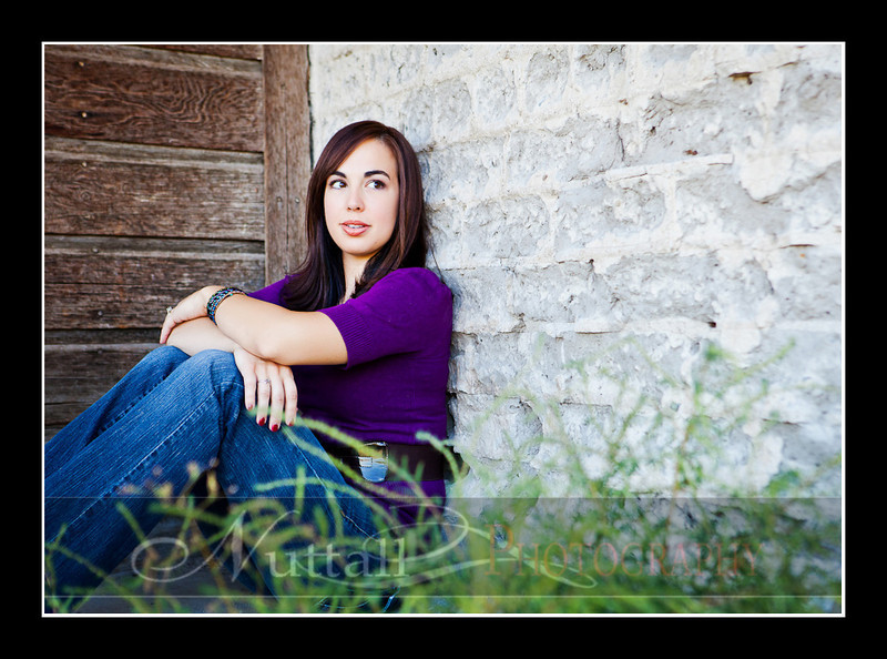 Beautiful Leah 05.jpg
