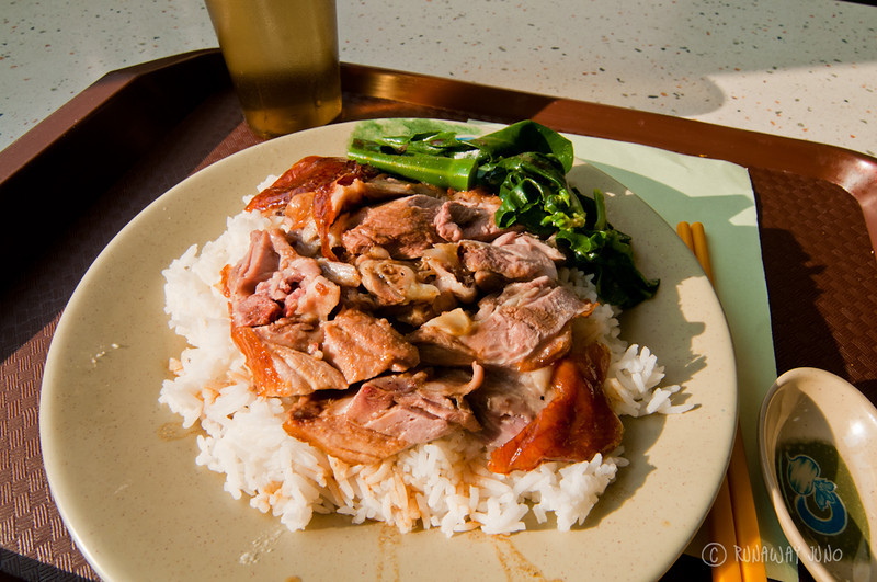 Pecking Duck and Rice.jpg