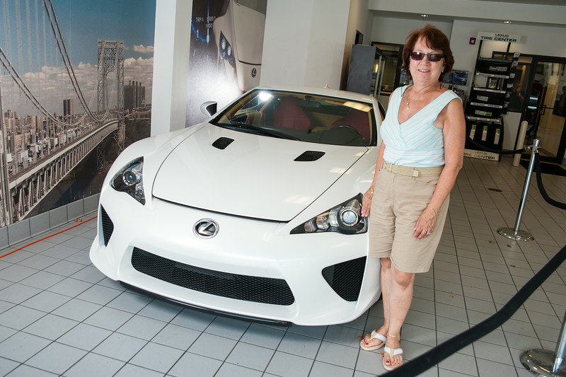 Lexus of Englewood, July 2014 Event-75.jpg