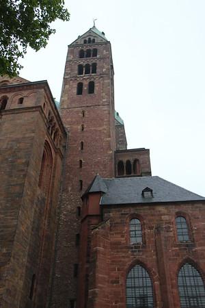 Speyer Germany