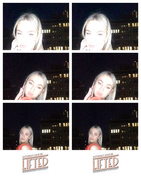 wifibooth_0169-collage.jpg