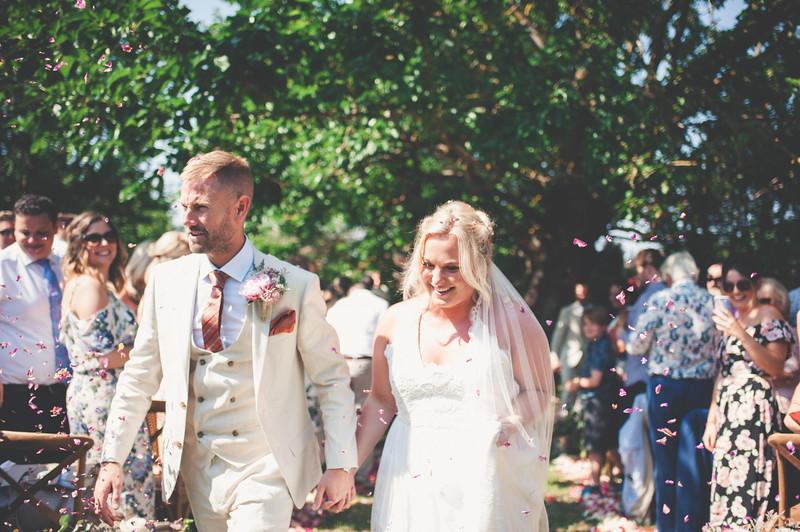 Awardweddings.fr_Amanda & Jack's French Wedding_0340.jpg