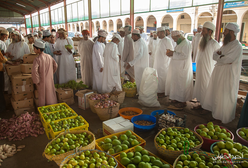 Oman (169).jpg