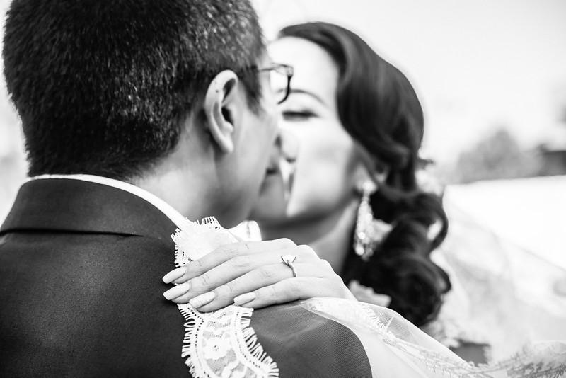 Angelina and Felix Wedding-235.jpg