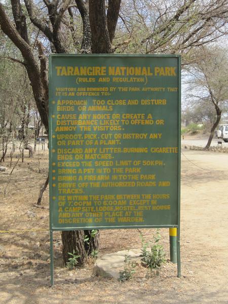 Tanzania14-3173.jpg