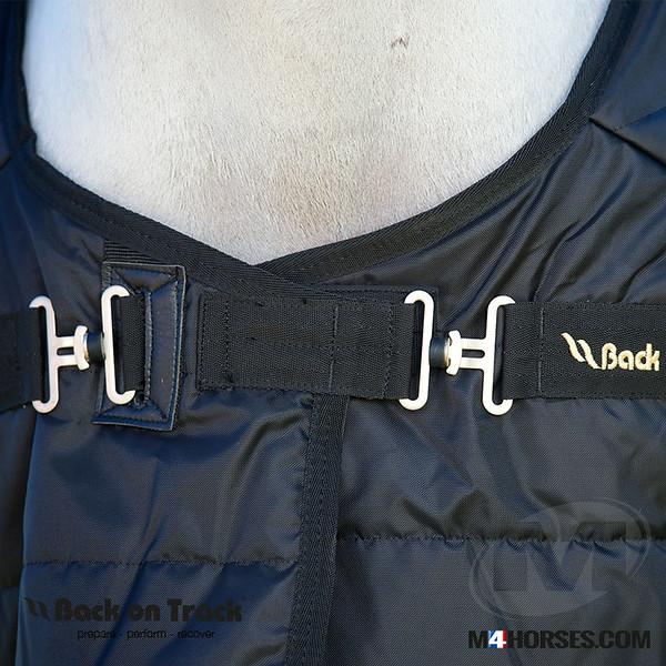 M4-Backontrack-06.jpg