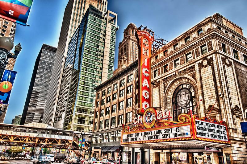 120827_Chicago_074_HDR-Edit-2.jpg