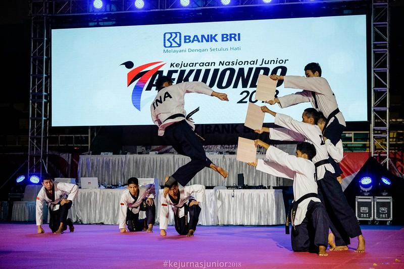 Kejurnas Junior 2018 #day1 0393.jpg