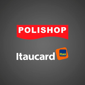 Itaucard | Polishop Expo 03/11