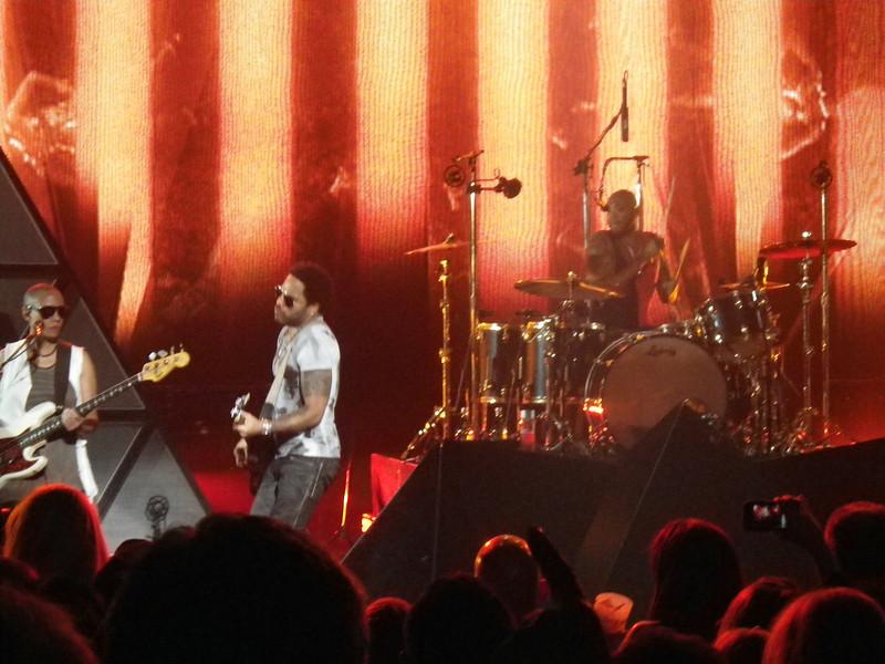 2012 02 25 Lenny Kravitz 007.JPG