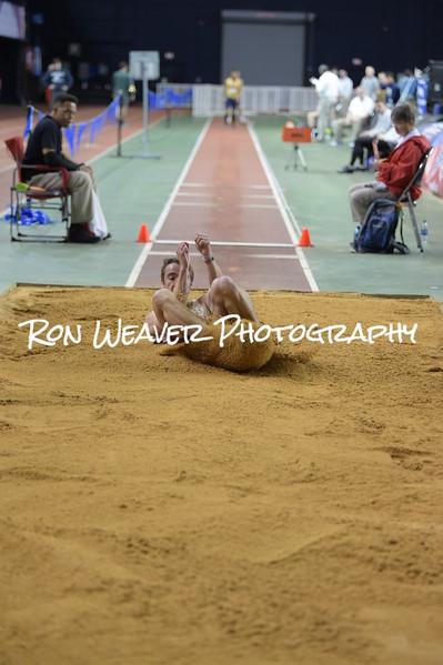 W Pent High jump 091.JPG