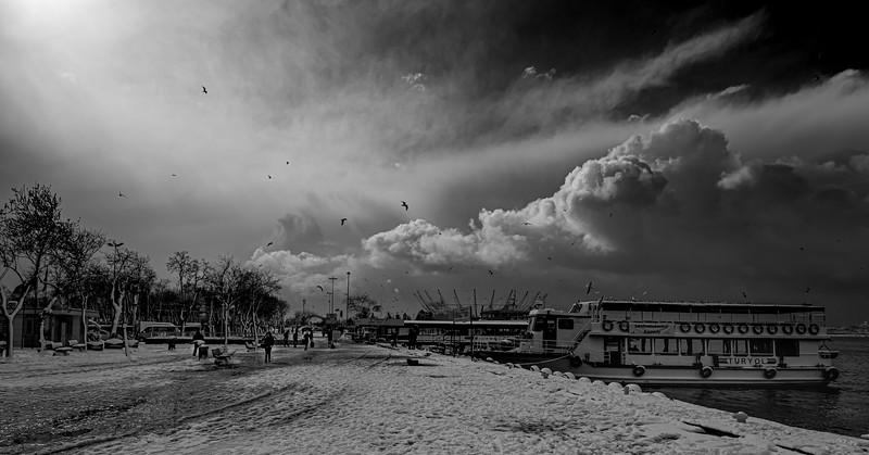 CB-Istanbul15-19.jpg