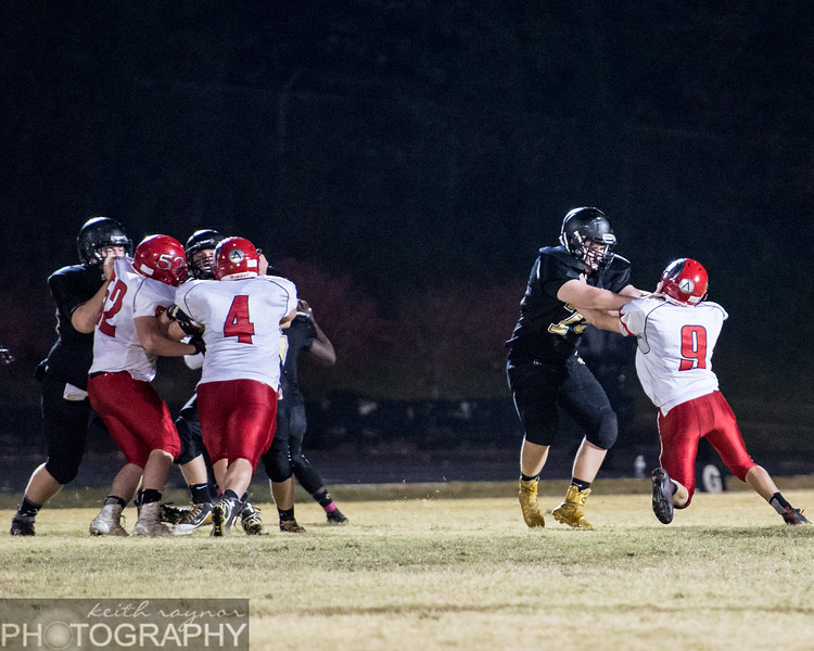 keithraynorphotography WGHS central davidson homecoming-1-84.jpg
