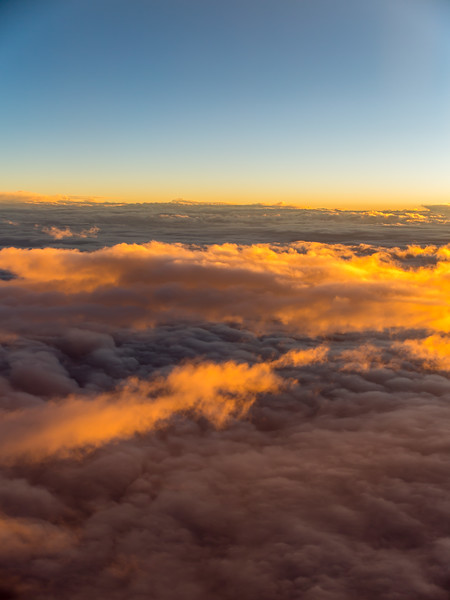 AirplaneSunset133.jpg