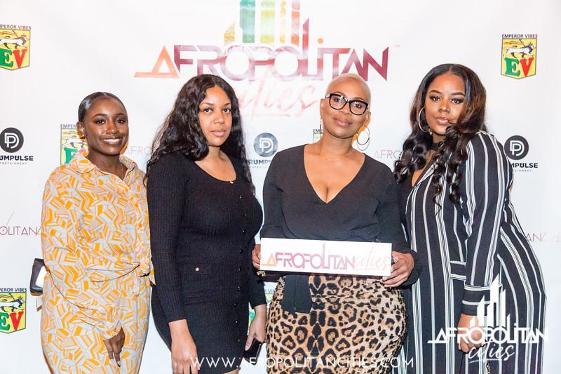Afropolitian Cities Black Heritage-9979.JPG