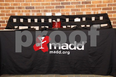 11/29/17 MADD Recognition Luncheon 2017 by Jim Bauer