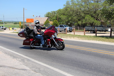 2017-04-08 Chapter Ride