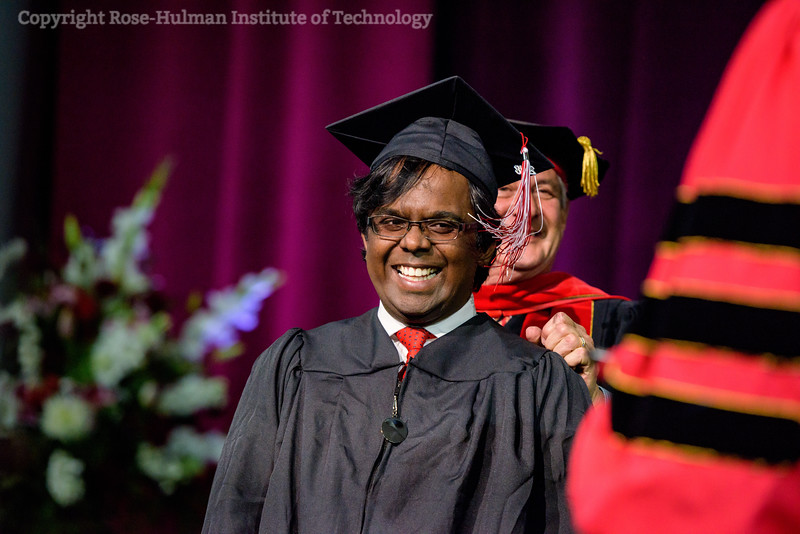 RHIT_Commencement_Day_2018-19493.jpg