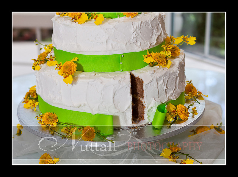 Ricks Wedding 265.jpg