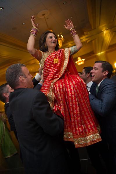 bap_hertzberg-wedding_20141011221035_D3S1774.jpg