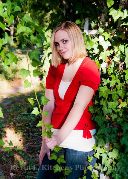 Maggie Rouse_0049_FINAL_PRINT.jpg