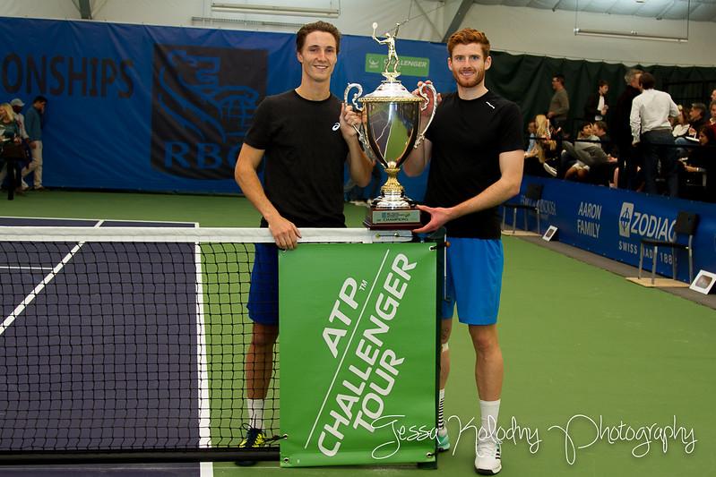 Finals Doubles Awards-9333.jpg
