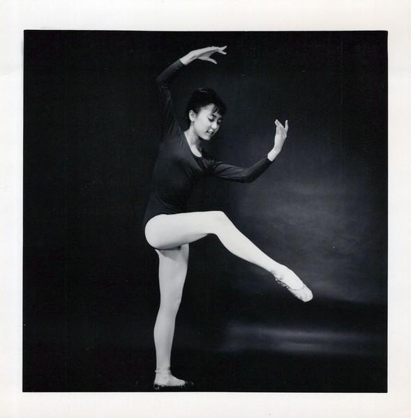 Dance_1311_a.jpg