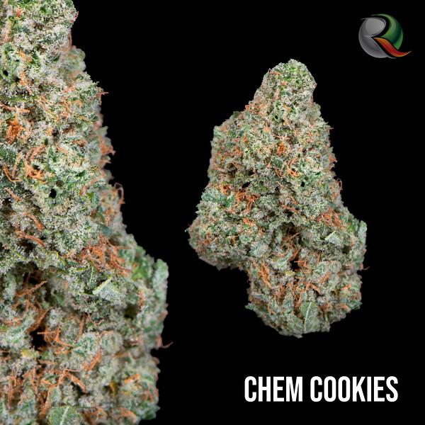 chem cookies.jpg