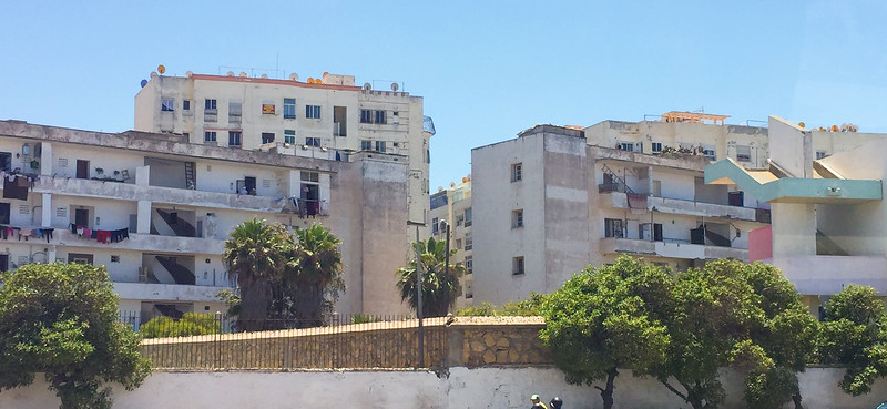 Morocco 086.jpg