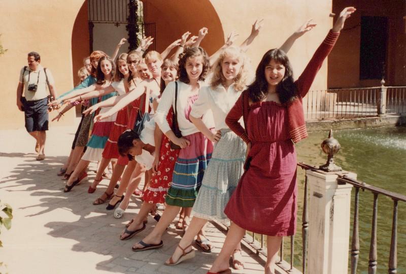 Dance-Trips-Spain_Morocco_0020.jpg