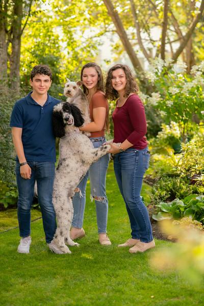 O'Fallon Family Edits - version 1
