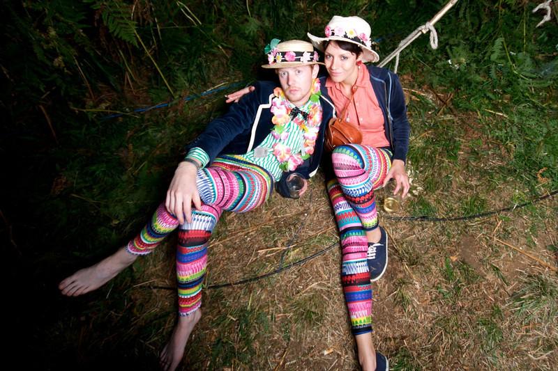 Wilderness2011 155.jpg