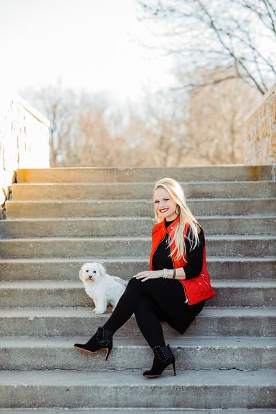 Katie + Pearl (24).jpg