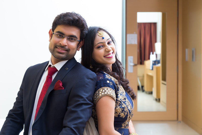 bangalore-engagement-photographer-candid-32.JPG