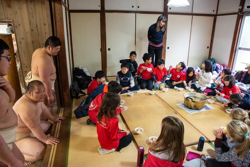 Grade 2 Field Trip-Sumo-ELP_8626-2018-19.jpg