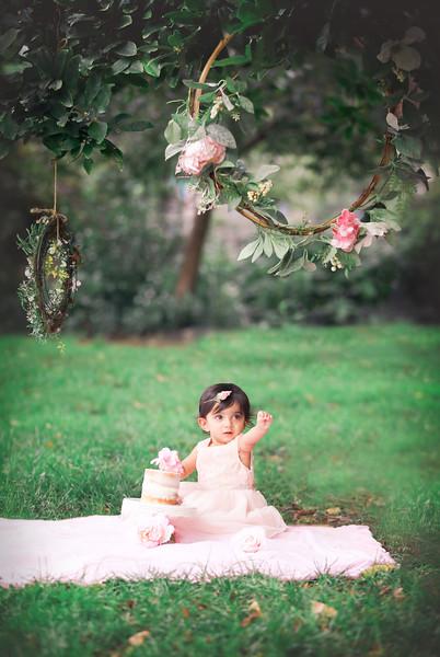 gggnewport_babies_photography_van_vorst_minisession-2692-1.jpg