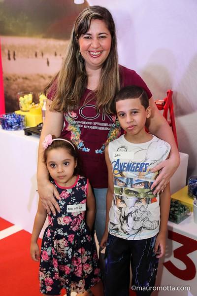 COCA COLA - Dia das Crianças - Mauro Motta (314 de 629).jpg