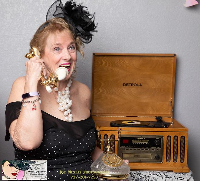 Vogue Glamour Parties-0338.jpg